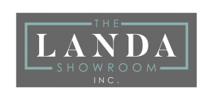 The Landa Showroom